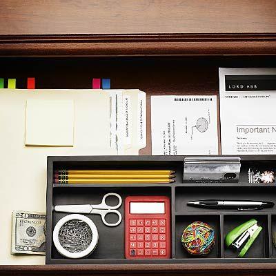 1000 images about OCD behavior on Pinterest