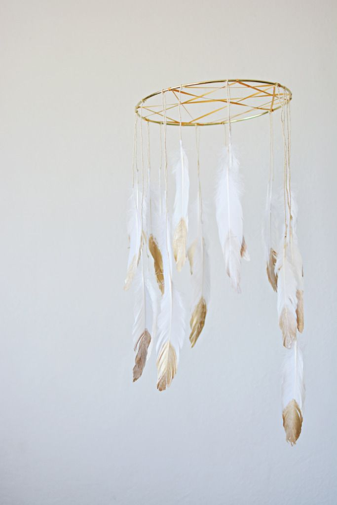 Dream Catcher Kits Hobby Lobby 203 Best Dream Catchersimages On Pinterest  Dream Catcher Dream