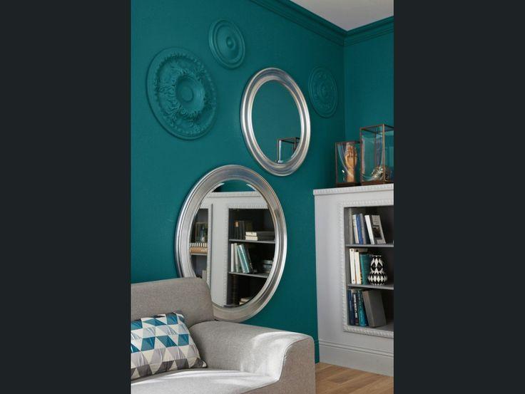 1000 id es sur le th me miroir baroque sur pinterest for Venus au miroir