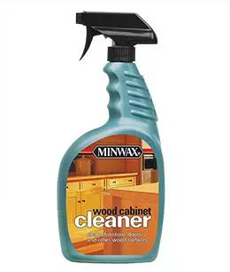 Get 20 Wood Cabinet Cleaner Ideas On Pinterest Without