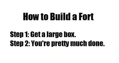 Then you fight!Happy Friday, Funny Junk, Strong, Funny Humor, Boxes, Buildings, Funny Stuff, Things, Laughter