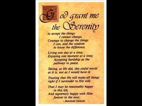100 best 25 serenity prayer tattoo best 25 serenity for Can you go swimming after getting a tattoo