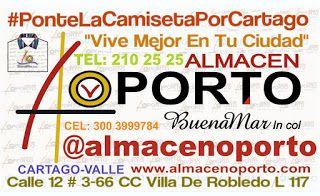 Vía @ModaPolitica  : Reorientación Quemadero Rural a Urbano (Octavo Dom...