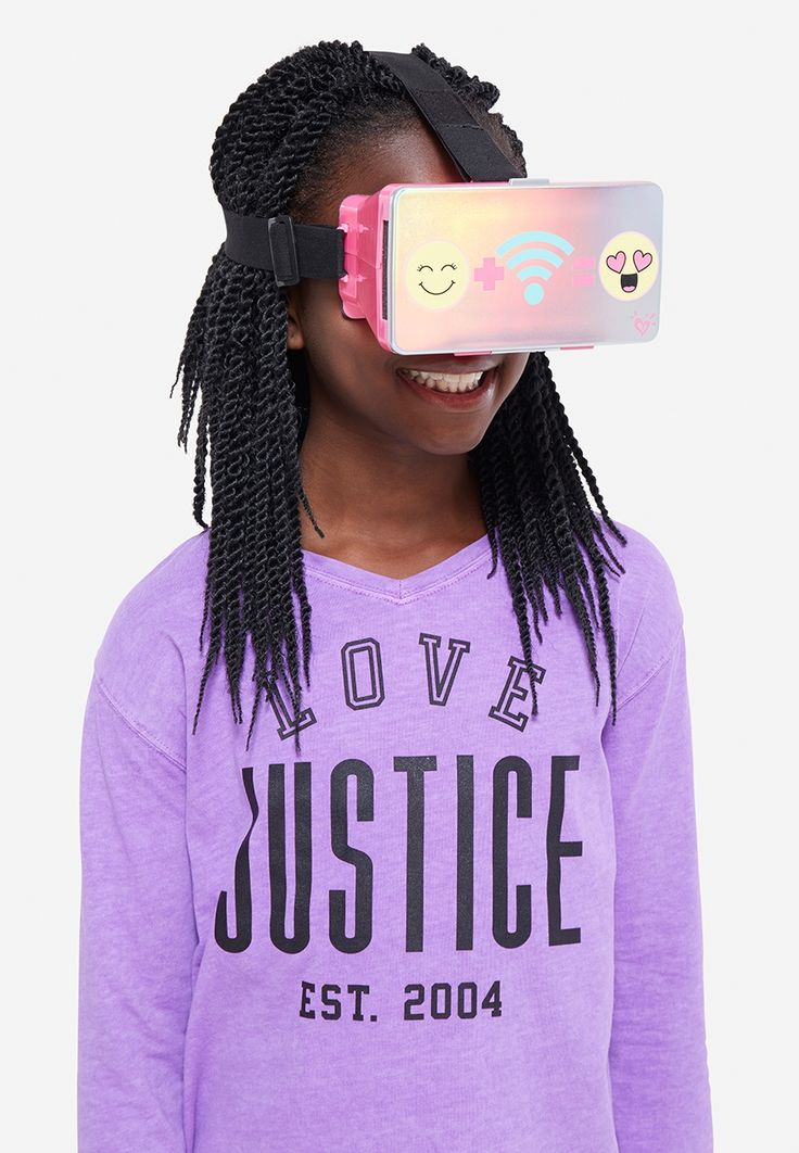 Justice Toys For Girls : Best images about justice on pinterest girl clothing