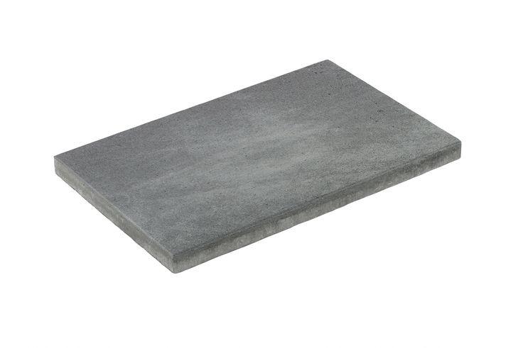 SCIVO NOXX Photokatalytische Platte. Im Format 60x40 cm Farbe Basalt.   Wir achten auf unsere Umwelt. Schadstoffreduzierende Oberflächen von DIEPHAUS.