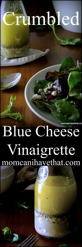 Carbs in blue cheese salad dressing