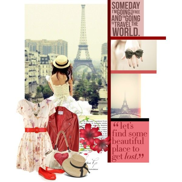 Get lost, created by enafromthemoon.polyvore.com: Girl, Favorite Places, Enafromthemoon Polyvore Com, Style, Cardigan, Fashion Corner, Beautiful Favorites, Dress Up, Fashion Fades