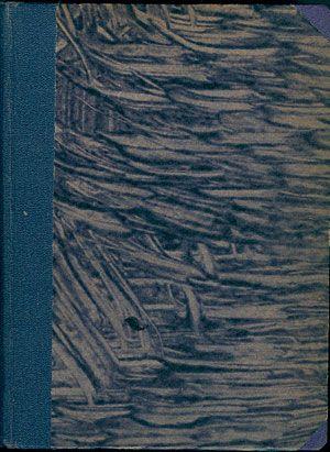 Wielki spisek przeciwko ZSRR, Michał Sayers i Albert Kahn, Czytelnik, 1948, http://www.antykwariat.nepo.pl/wielki-spisek-przeciwko-zsrr-michal-sayers-i-albert-kahn-p-14791.html