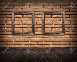 Výsledek obrázku pro cihlové zdi v interiéru