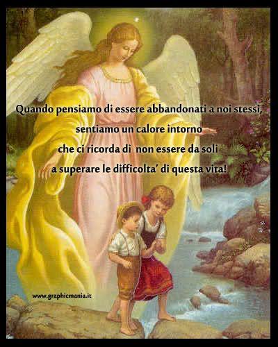 angeli custodi - Cerca con Google