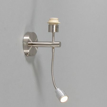 1000 images about bedlamp on pinterest task lamps wall sconces and swings. Black Bedroom Furniture Sets. Home Design Ideas