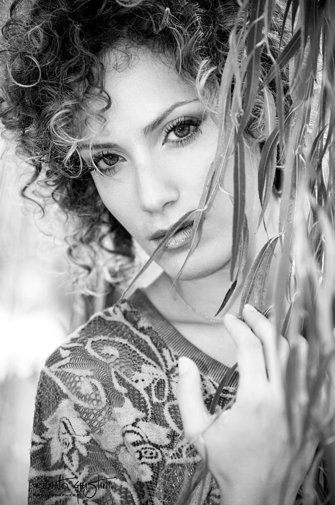 Giovanna4 by Renato Giustini photographer