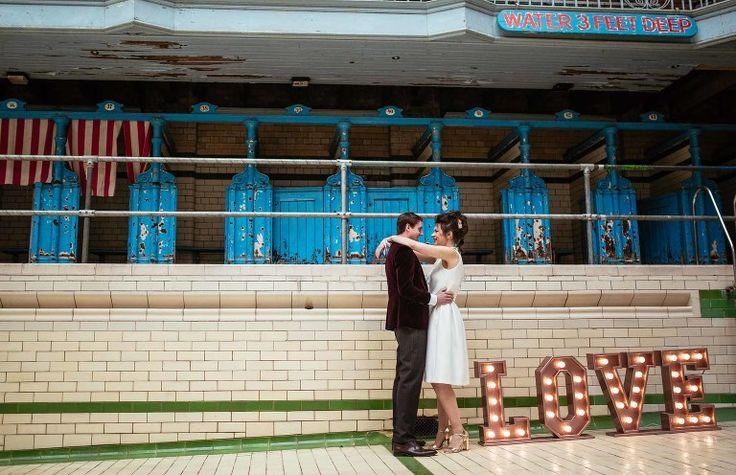 Shoot Joy Wedding Photographer Workshop  Click to find out more  #edinburghgraphicdesigner #edinburghdesigner #graphicdesigner #smallbusinessdesign #femaleentrepreneur #smallbusiness #creativebusiness #edinburghcreative #branding #identity #design #brandingdesign