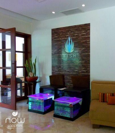 251 best now sapphire riviera cancun images on pinterest. Black Bedroom Furniture Sets. Home Design Ideas