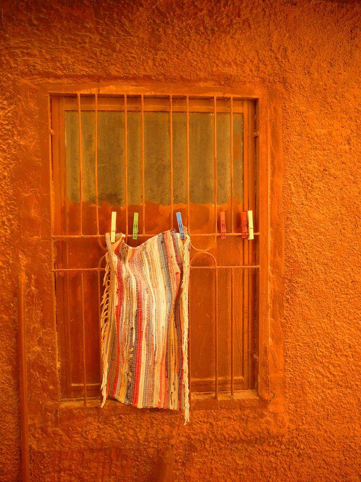 Orange by Thalia Nouarou on Flickr https://www.flickr.com/photos/photostigmes/2473457642/in/photolist-dFMGKV-9ujtPc-9unv1N-a5pWWP-dg4Q9u-mMpCNC-9VdkyW-9ujtQa-4Lz7Mq-a5sMkC-6ivWW9-a5pUUK-9JrBVm-9Vd9gm-9VdhrA-4xmxfp-mGvqco-7441Ty-6RoW3Y-mGtvni-7PQZnJ-8GuMmE-6xHjWo-4LuWor-7MMiFo-6vfxqZ-7MNer5-7MJjHn-7MNgWb-7MNg6E-7MJfz6-6xHn89-6xDbgi-7MHitz-4LuTBV-6xHumC-da49Rk-7MHvbg-7MMu6s-7MMphQ-7MMqks-gWfW4L-7MJ5RP-7MJ7iR-7MJbFR-7MNauq-7MJ9Uv-7MJ92t-7MJ2se-7MHY76