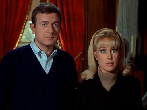 bill daily on larry hagman death