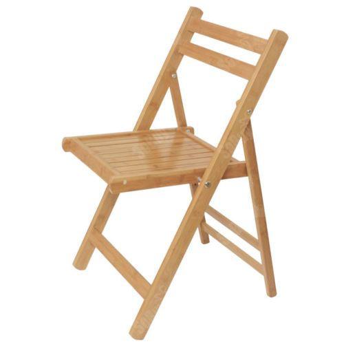 Les 25 meilleures id es de la cat gorie chaise pliable sur - Chaise enfant pliable ...