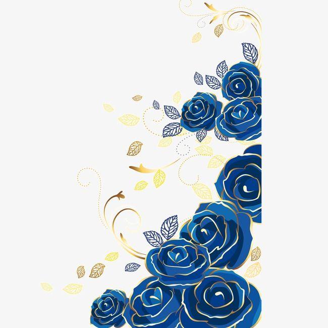 Rosa Azul Rosa Azul Phnom Penh Png Y Psd Para Descargar Gratis Pngtree Rose Art Rose Clipart Flower Wallpaper