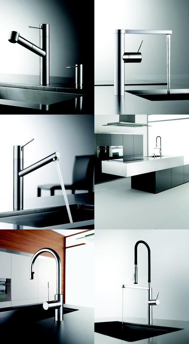 23 best KWC Ono images on Pinterest | Kitchen faucets, Bathroom ...