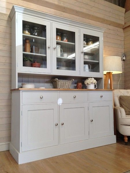 The 25 best Welsh dresser for sale ideas on Pinterest French