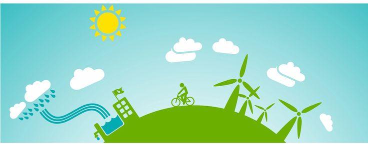 Purilimp   Soluções Sustentáveis  