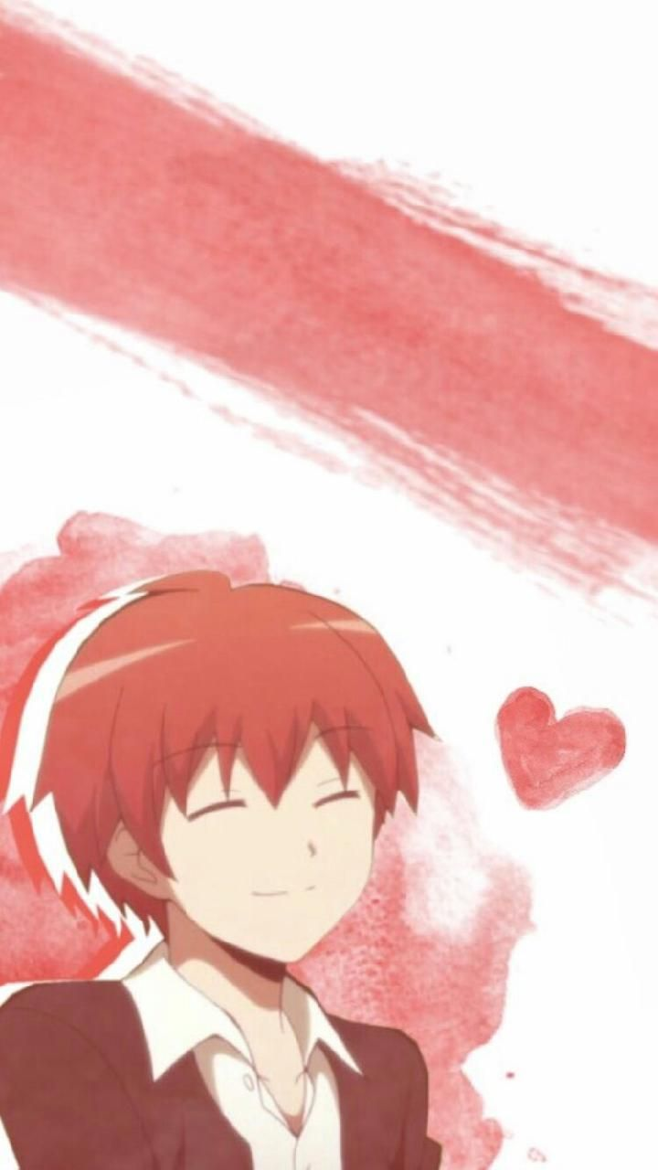 Download Karma Akabane Wallpaper By Rosylover Now Browse Millions Of Popular Akabane Wallpapers And Ringtones On Zedge And Karma Akabane Anime Wallpaper Anime