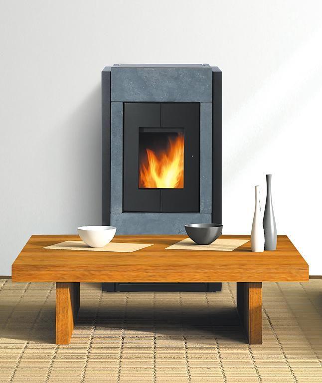 die besten 17 ideen zu bioethanol kamin auf pinterest. Black Bedroom Furniture Sets. Home Design Ideas