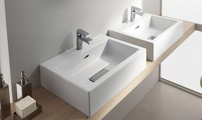 52 best Teuco images on Pinterest | Basins, Bath design and Bath tub