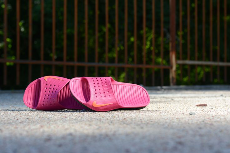 Nike Wmns Solarsoft Slide (385750-684) Sklep: http://goo.gl/eaiG5U