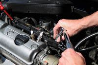 Ignition System market suppliers region type growth factors demand and trends forecast report to 2022