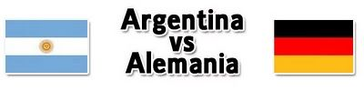 palma2mex: A vs A será la final del Mundial de fútbol Brasil ...