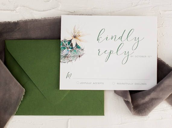 Best 25 Print your own envelope liners ideas on Pinterest