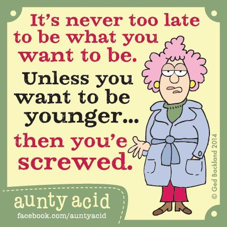 http://guff.com/aunty-acid-has-a-few-things-to-say-about-life/wonder-woman