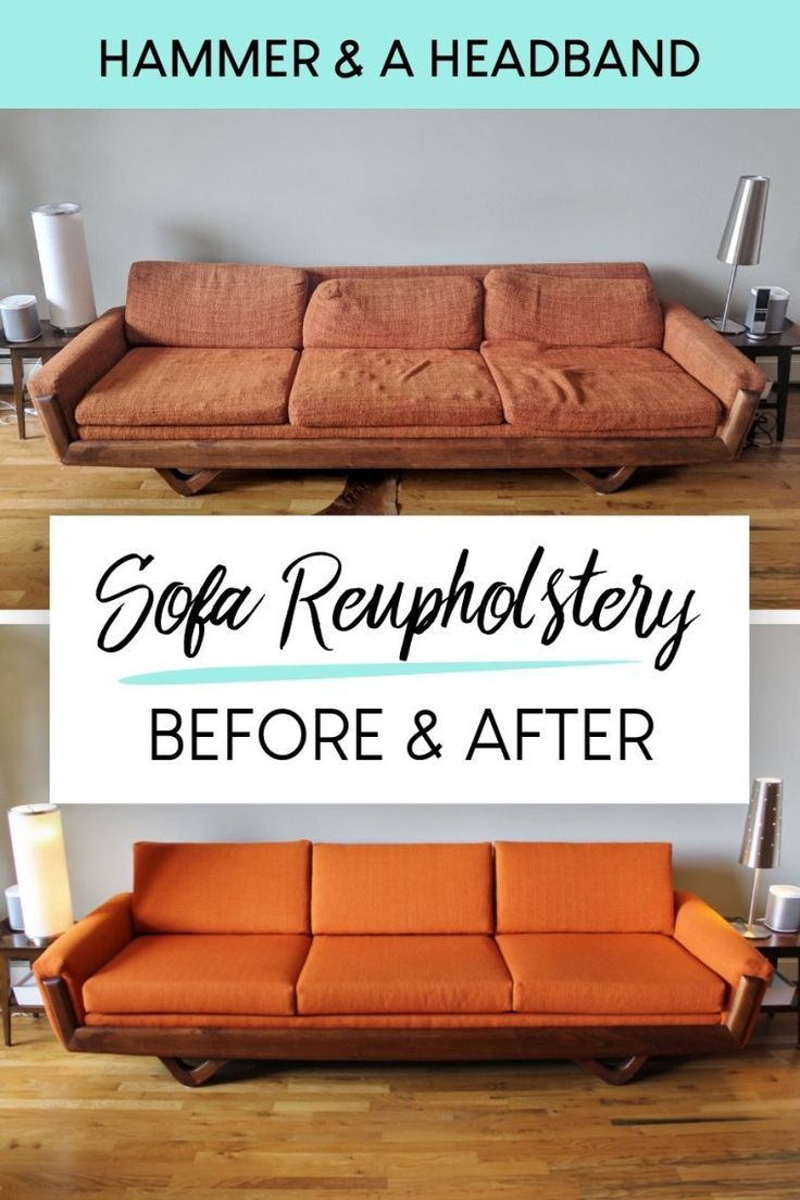 What To Expect When You Have Your Sofa Reupholstered Upholstered Couch Sofa Reupholstered Reupholster Couch