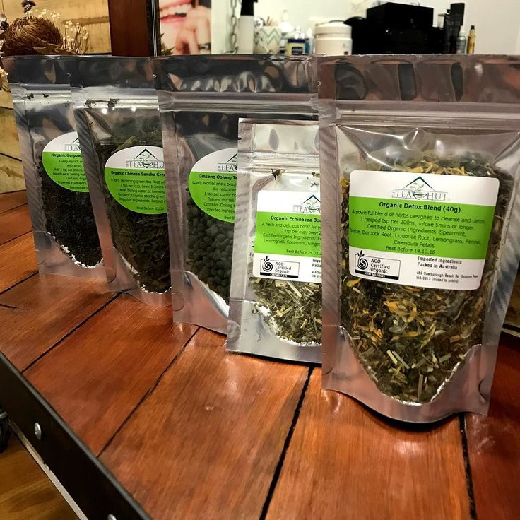 Our latest tea order has now arrived! Right in time for our $99 special this order was more focused on caffeine levels  -Organic Chinese Sencha Green Tea - Organic gunpowder green tea - Organic echinacea boost tea - Ginseng oolong green tea - Organic detox blend  We want to make your salon experience as unique and memorable as you are.  #hairstylist #haircolor #hair #scissorshands #ladiesfashion #mensfashion #prettycool #lovemyjob #hairlife #picoftheday #beauty #elegantlook #loveit  #pamper…