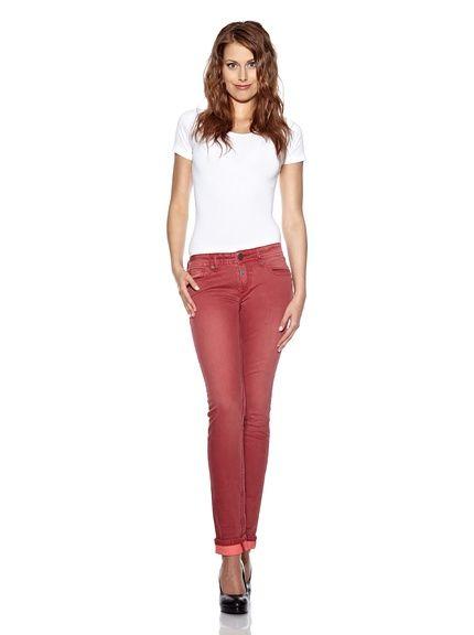Timezone Jeans bei Amazon BuyVIP
