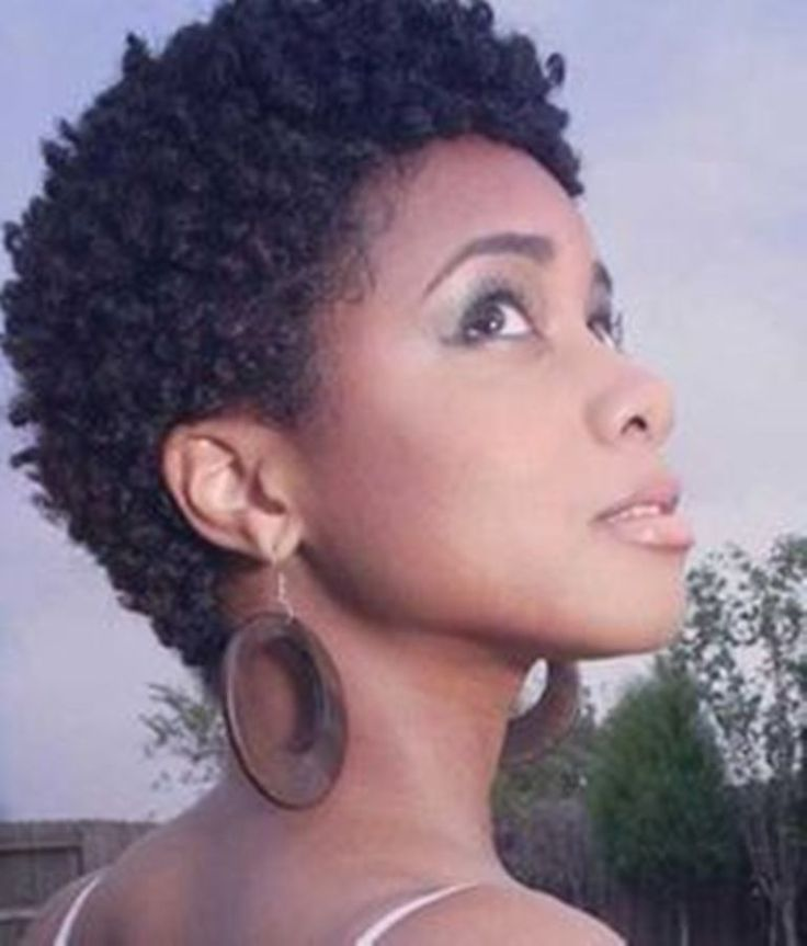 natural black short hair styles 642 best images about sassy styles on 3961 | c8ee92fc2709ef191ad87a123ed4d0a8 modern short hairstyles cropped hairstyles