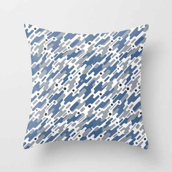 #tshirt #mug #phonecase #iphone #legging #selling #products #product #home #accessories #arts #pattern #bag #totebag #backpack #decor #furniture #pillow #insitemyhead #society6 #sale