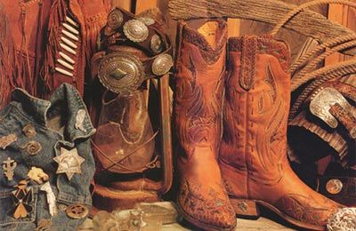 46 Best Stuff To Buy Images On Pinterest Country Outfits