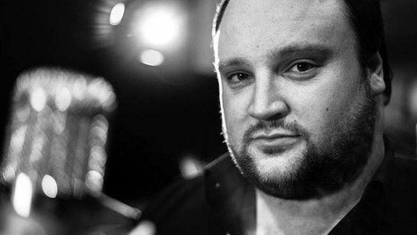 "Wiwi Jury: Germany's Alex Diehl with ""Nur Ein Lied"""