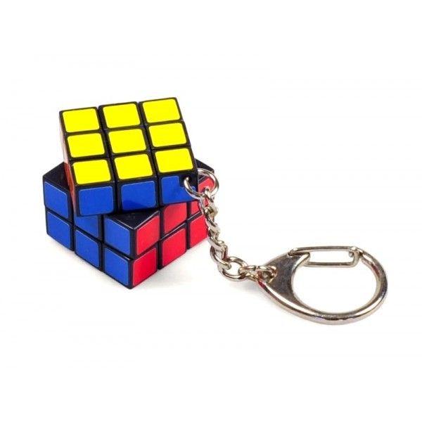 Μπρελόκ - Κύβος Rubik. Δείτε το εδώ: http://www.uniqueshop.gr/mprelok-kubos-rubik.html