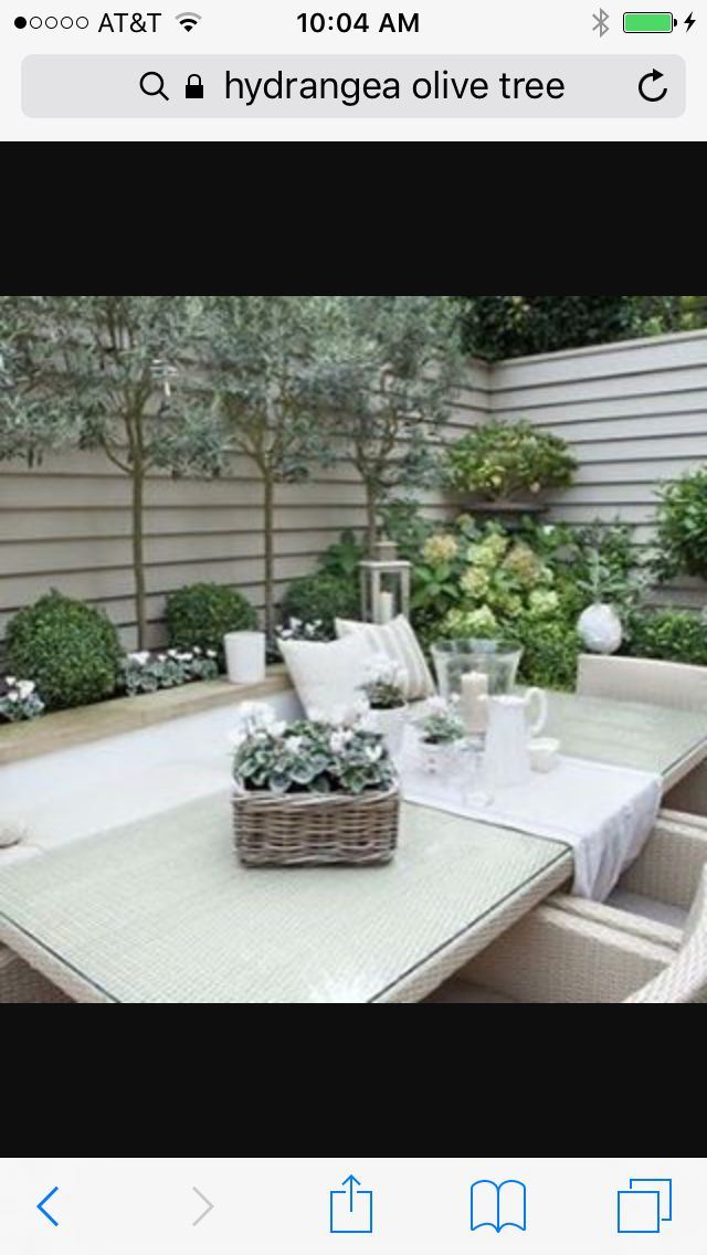 Wind Block Ideas For Patio: Best 20+ Small Courtyards Ideas On Pinterest