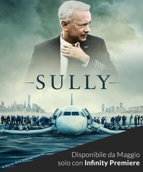 Ideal Sully Kostenlos Online Anschauen Links Sully Online kostenlos in HD zu sehen Sully Voll Film Streaming Sehen Sie Tausende von Filme kostenlos online