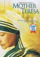 Teréz anya - A szegények szolgálója  (2003)