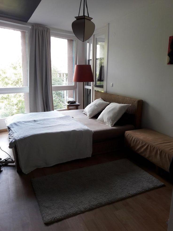 358 best images about gemütliche schlafzimmer on pinterest ... - Groses Schlafzimmer Gemutlich Einrichten