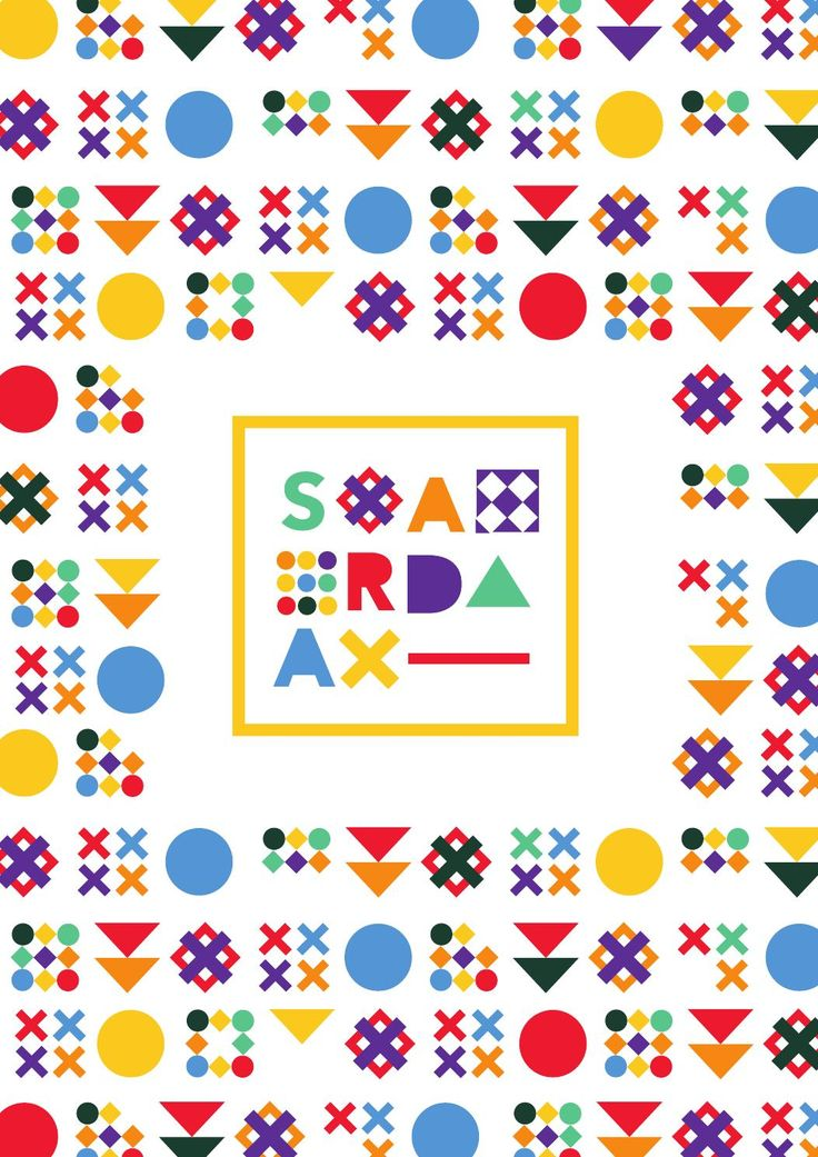 Hospital Sardá - Manual de Marca  Manual de marca de la ideantidad del hospital…