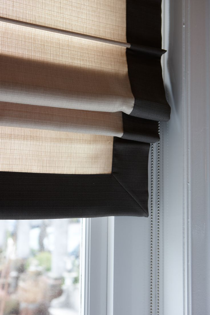 store bateau sur mesure par store mesure et. Black Bedroom Furniture Sets. Home Design Ideas
