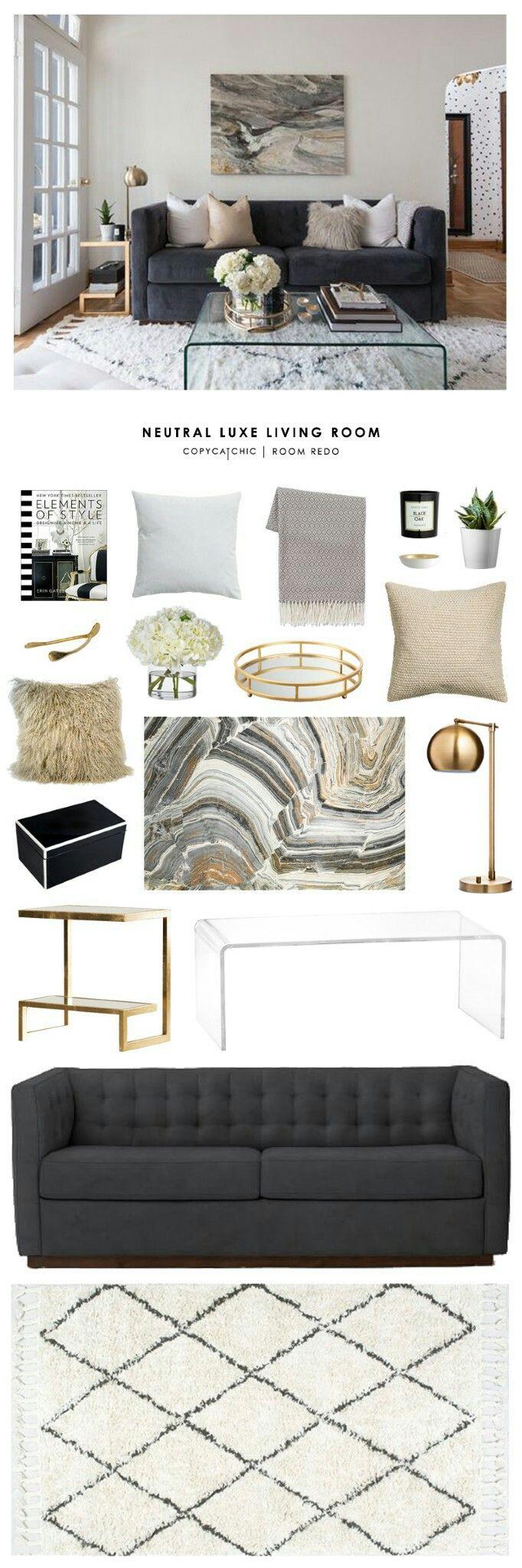best lash studio ideas images on pinterest living room corner