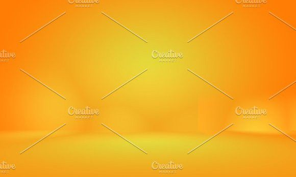 Yellow Orange Gold Free Background Image Free Background