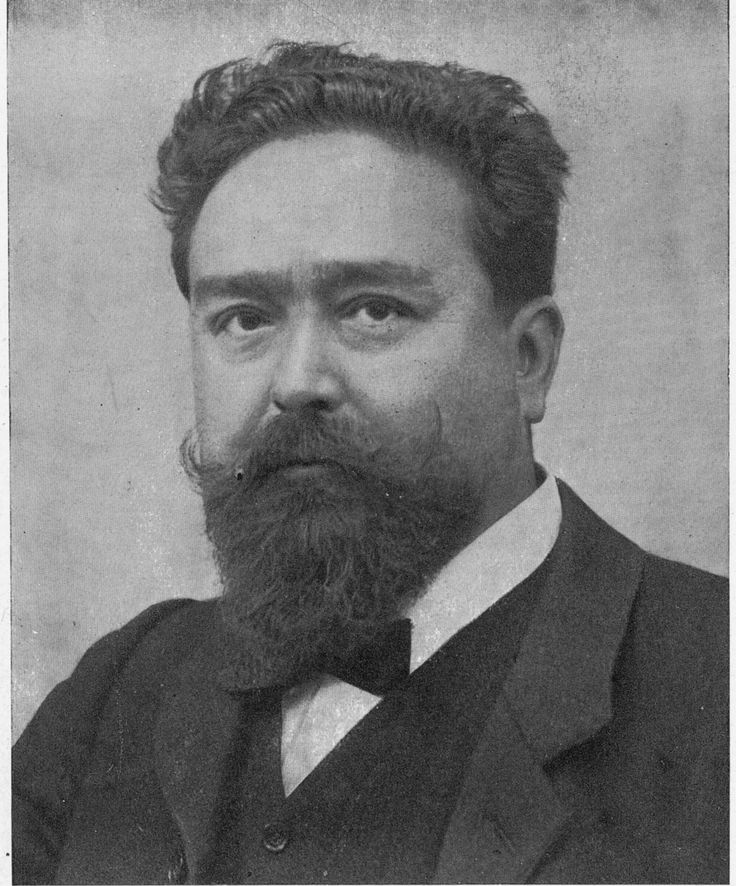 isaac albeniz Complete your isaac albéniz record collection discover isaac albéniz's full discography shop new and used vinyl and cds.